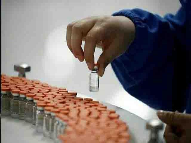 بررسی آخرین وضعیت تولید واکسن کرونا در مجلس