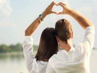 پایداری رابطه عاطفی در زندگی مشترک به چه عواملی بستگی دارد؟