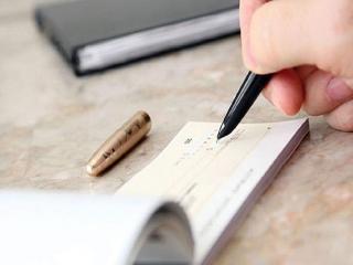ضوابط جدید صدور چک از ۲۲ آذر/اطلاعات چک حتما در صیاد ثبت شود
