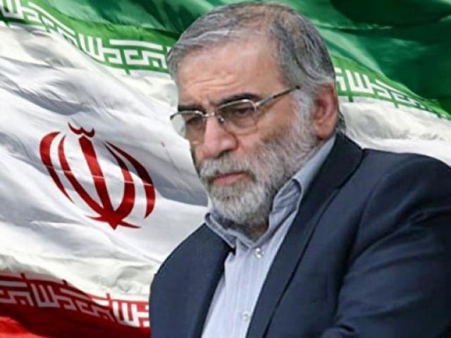زندگینامه محسن فخری زاده ؛ دانشمند هسته ای ایران که به شهادت رسید