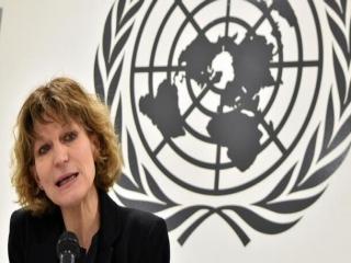 گزارشگر ویژه سازمان ملل: ترور فخریزاده تخطی از حقوق بشر است