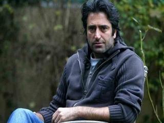 ایرانیها هم پدرخوانده میسازند/ مذاکره با خواننده ماهسون از ترکیه