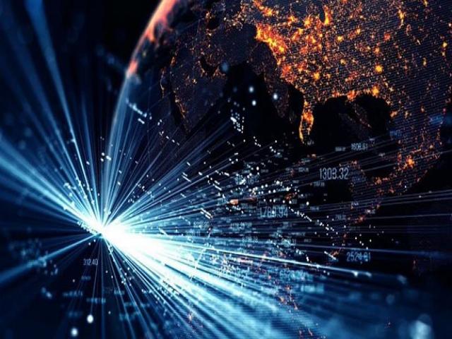کدام کشورها اینترنت مقرون به صرفهتری دارند