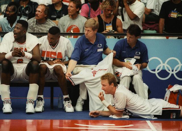 بازی NBA