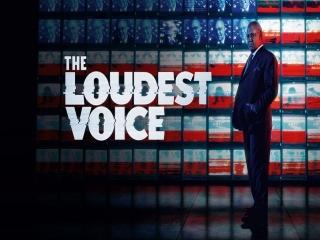 نگاهی به مینی سریال بلندترین صدا