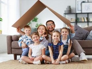 چگونه تفریح برای خود و خانواده درست کنیم ؟
