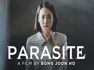 نگاهی به فیلم انگل ساخته بونگ جونگ هو و برنده جایزه اسکار 2020