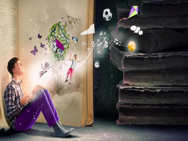 راز خلاقیت در چیست؟ آیا خلاقیت دردساز هم میشود؟