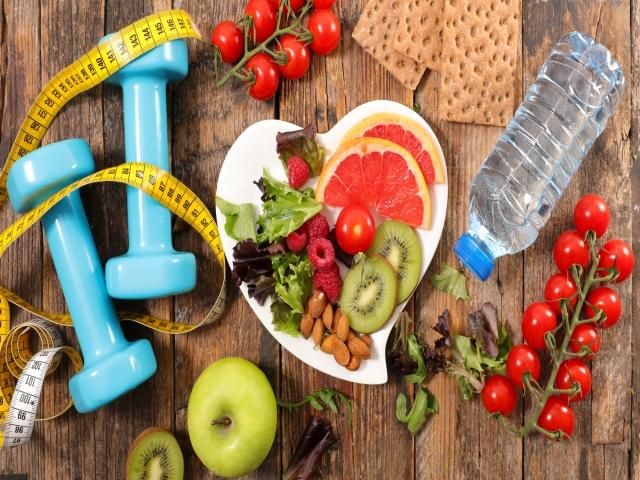 راهنمای سبک زندگی سالم برای افراد شاغل