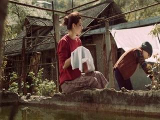 چند یادداشت بر چند فیلم در جشنواره جهانی فیلم فجر