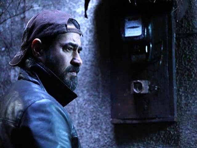 نگاهی به فیلم شین در جشنواره فیلم فجر