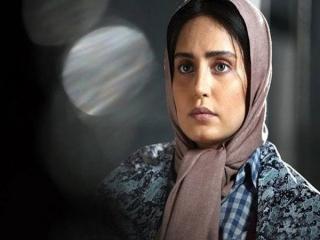 نگاهی به فیلم شبی که ماه کامل شد ، موفق ترین فیلم سی و هفتمین دوره جشنواره فیلم فجر