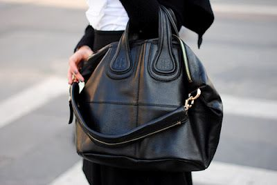 کیف گنجشکی