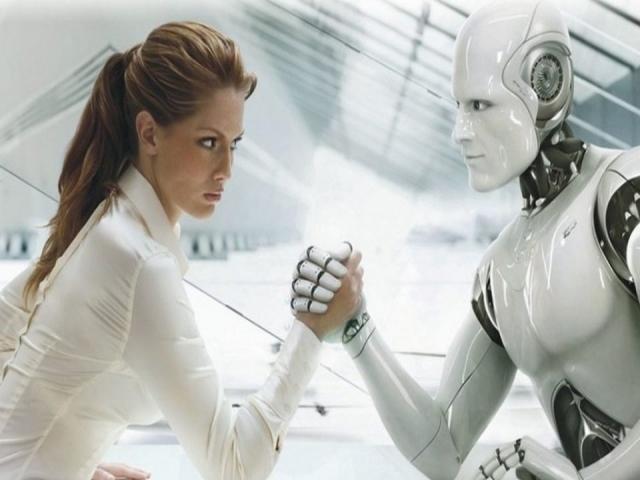ایلان ماسک: هوش مصنوعی تا 2025 کنترل همه مان را به دست میگیرد!