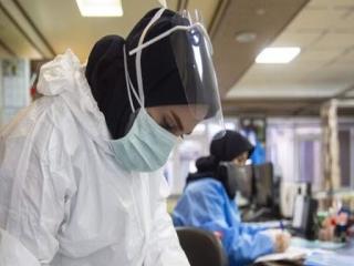 افزایش 50 درصدی حقوق پرستاران و دستور پرداخت حق کرونا