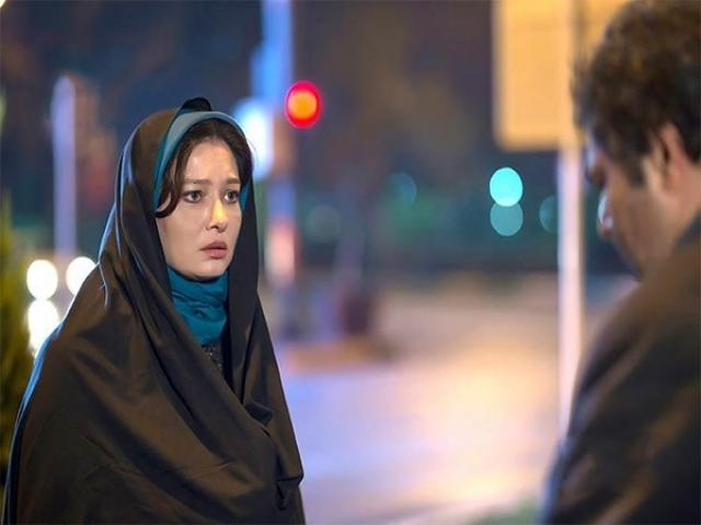 نقدی بر فیلم سینمایی جن زیبا