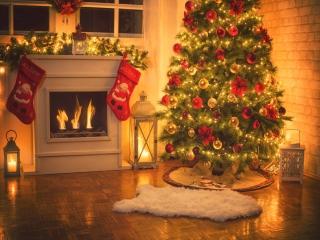 تاریخ کریسمس 2022 و تولد مسیح 1400