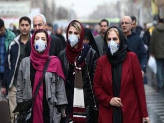 پدر علم ژنتیک ایران از تاثیر ژن و گروه خونی بر میزان ابتلا به کرونا می گوید