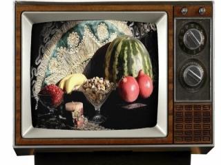 شب یلدا در تلویزیون چه خبر است؟