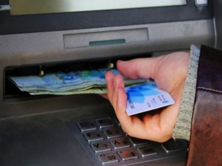 شروع پرداخت یارانه معیشتی کرونا به افراد تحت پوشش نهادهای حمایتی