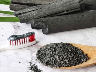 زغال سیاه ، طرز تهیه و خواص  زغال سیاه ، ماده ای شگفت انگیز!