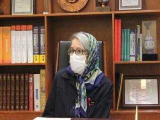 تست انسانی واکسن ایرانی کرونا هفته اول دی انجام میشود