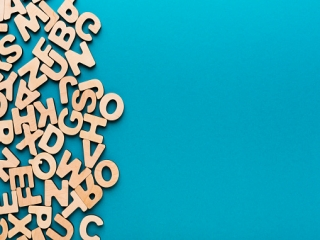 اصطلاحات پرکاربرد روزانه در زبان انگلیسی