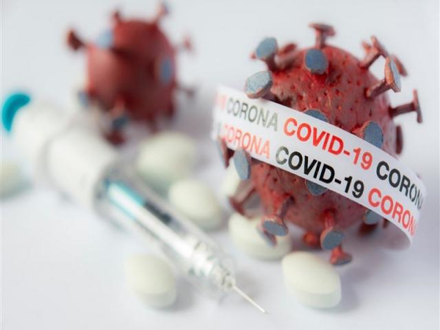 چرا جهش اخیر ویروس کرونا مهم است؟ اثر جهش بر واکسن و کودکان