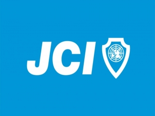 اتاق بین الملل جوانان ایران (JCI)
