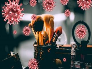 توصیه های وزارت بهداشت برای پیشگیری از کرونا در آرایشگاه ها