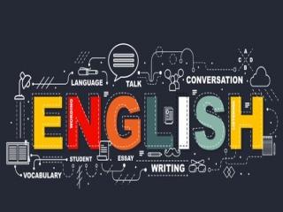 چگونه مانند یک نیتیو انگلیسی صحبت کنیم؟