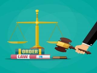 معرفی 5 کتاب حقوقی در رابطه با مالیات بر درآمد