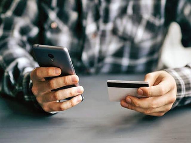 یکسان سازی پیامکهای رمز دوم پویا در تمام بانکها