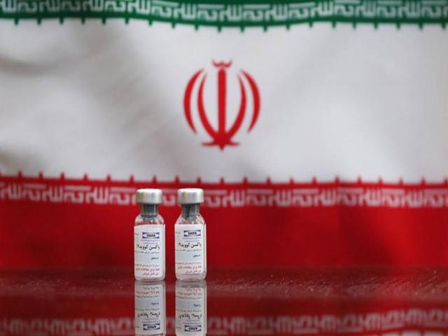 جزئیات واکسن ایرانی کرونا/آغاز مطالعه انسانی به معنای رونمایی از واکسن نیست