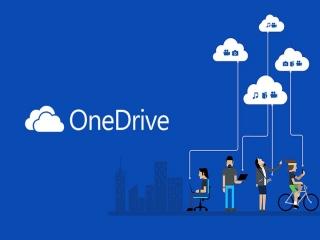 چگونه OneDrive در ویندوز غیرفعال می شود؟