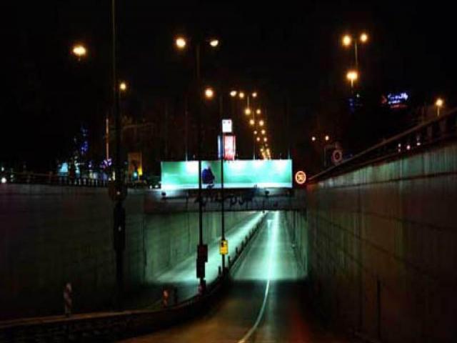 واکنش شورای شهر به خاموشی شبانه معابر تهران/ماجرای خاموشی چیست؟