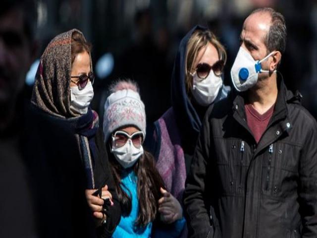 هشدار نسبت به بازگشایی های شتابزده و شیوع مجدد کرونا/ تهران هنوز در شرایط شکننده