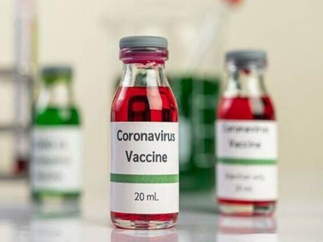 تولید واکسن خوراکی کرونا در یک شرکت ایرانی