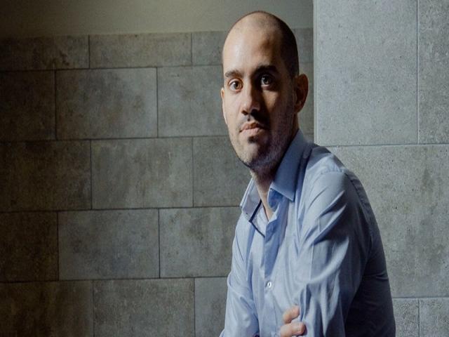 گفتوگو با خبرنگار فرانس فوتبال که آخرین مصاحبه مهم زندگی دیگو مارادونا را انجام داد