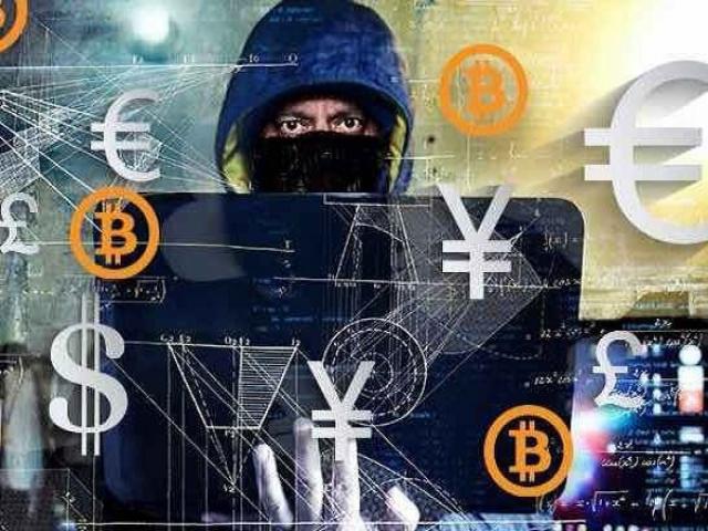 افزایش کلاهبرداری در رمزارزها/معامله گران مراقب باشند