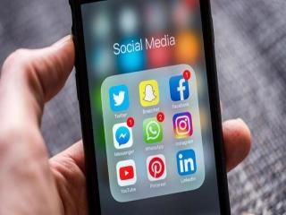 کاربران ایرانی در کدام شبکه های اجتماعی بیشترین فعالیت را دارند؟