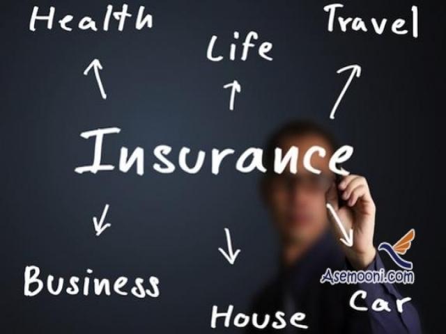 بهترین شرکت های بیمه در ایران