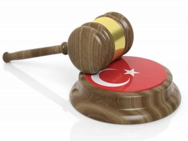 رای دیوان اروپایی حقوق بشر علیه ترکیه برای ایجاد دادگاه مستقل داوری ورزش
