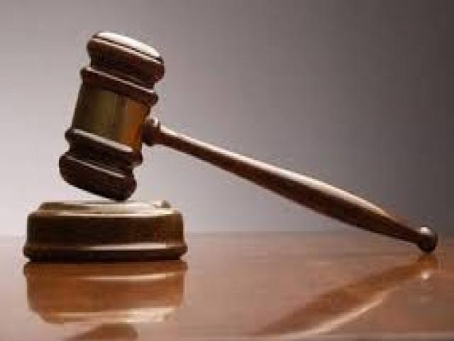 صلاحیت دیوان داوری ورزش(CAS)