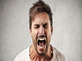 با افراد بد دهن چگونه رفتار کنیم؟