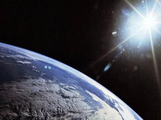 زمین در کمترین فاصله با خورشید ، اولین رخداد نجومی سال 2021