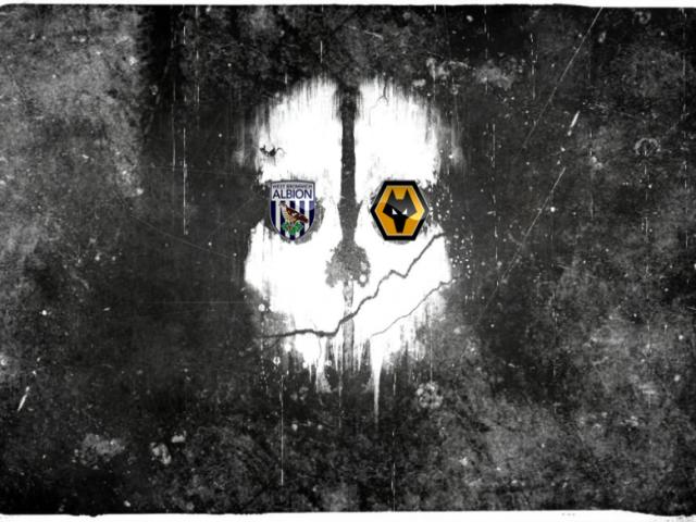 دربی های فوتبالی؛ از دربی سیاه تا A49