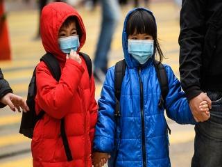 خطر کرونای جهشیافته برای سنین زیر 20 سال/ نگرانی از نبود واکسن موثر برای کودکان