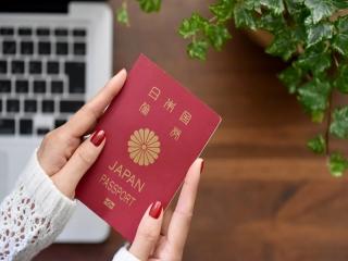 قدرتمندترین و ضعیف ترین پاسپورت های جهان + جایگاه ایران در این ردهبندی