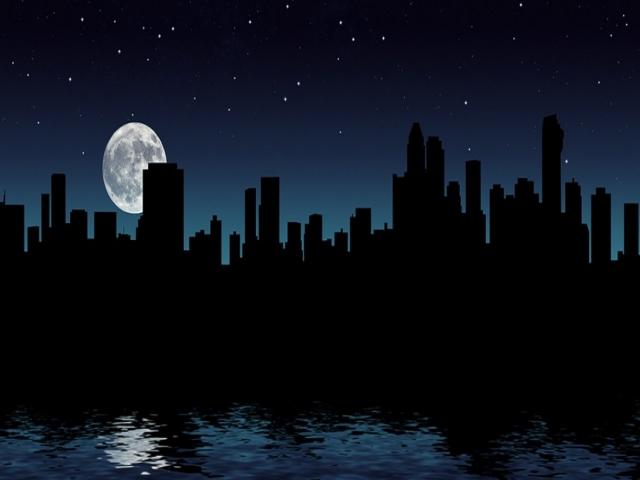 هنگام قطعی برق و خاموشی مطلق چه کنیم؟